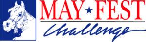 MayFest entire logo