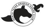 NTAHC logo WEB